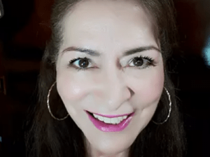 Dora Luz Molina Quiroz