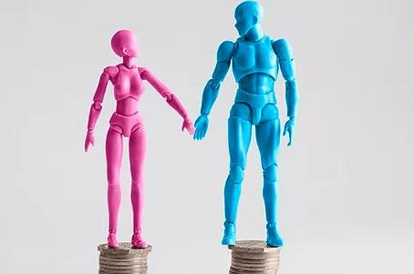 Mujeres y hombres iguales y diferentes